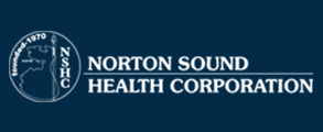Norton-Sound-Health-Corporation