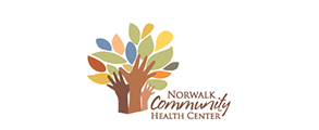 Norwalk-Community-Health-Center