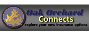 Oak-Orchard-Community-Health-Center