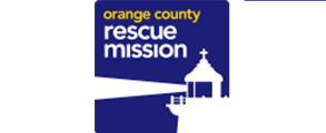 Orange-County-Rescue-Mission
