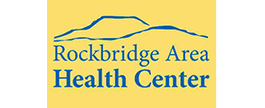 Rockbridge-Area-Free-Clinic