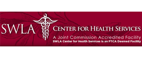 SWLA-Center-for-Health-Services