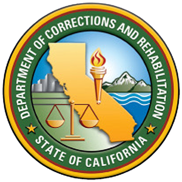 Seal_of_the_Calirfornia_Department_of_Corrections_and_Rehabilitation