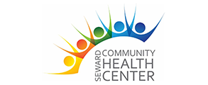 Seward-Community-Health-Center