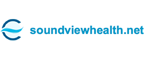 Soundview-Health-Network