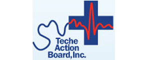 Teche-Action-Clinic