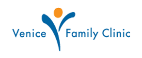 Venice-Family-Clinic-Inc