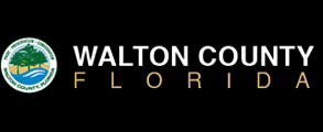 Walton-County-Community-Health-Center