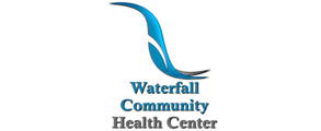 Waterfall-Community-Health-Center