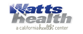 Watts-Healthcare-Corporation