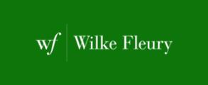 Wilke-Fleury-Hoffelt